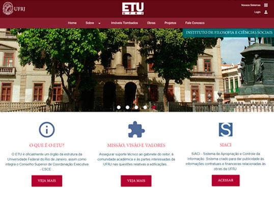 www.etu.ufrj.br